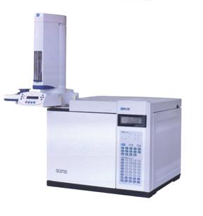 GC9720 气相色谱仪器