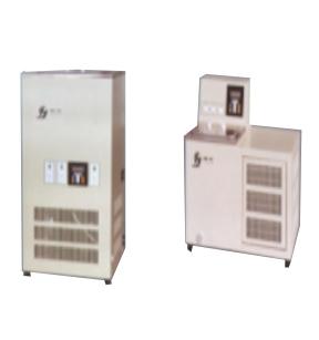 DKB型低温恒温槽