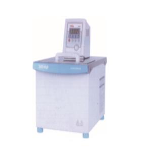 恒温循环水槽(加热(式)xT5618LP)