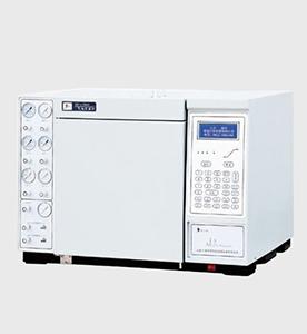 气相色谱仪厂家教您如何选择气相色谱仪型号
