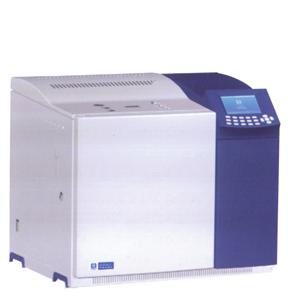 高性能GC9790-II 气相色谱仪