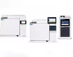 通用型气相色谱仪应用在哪些领域呢!