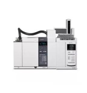 简析气相色谱仪操作时需要注意什么?
